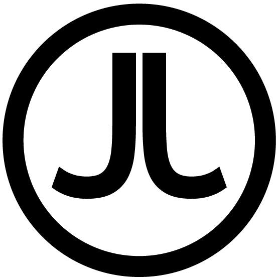 Faire un don logo for Stripe